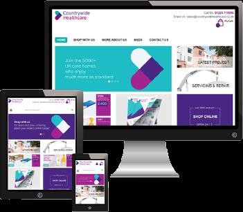 shop-online-visual