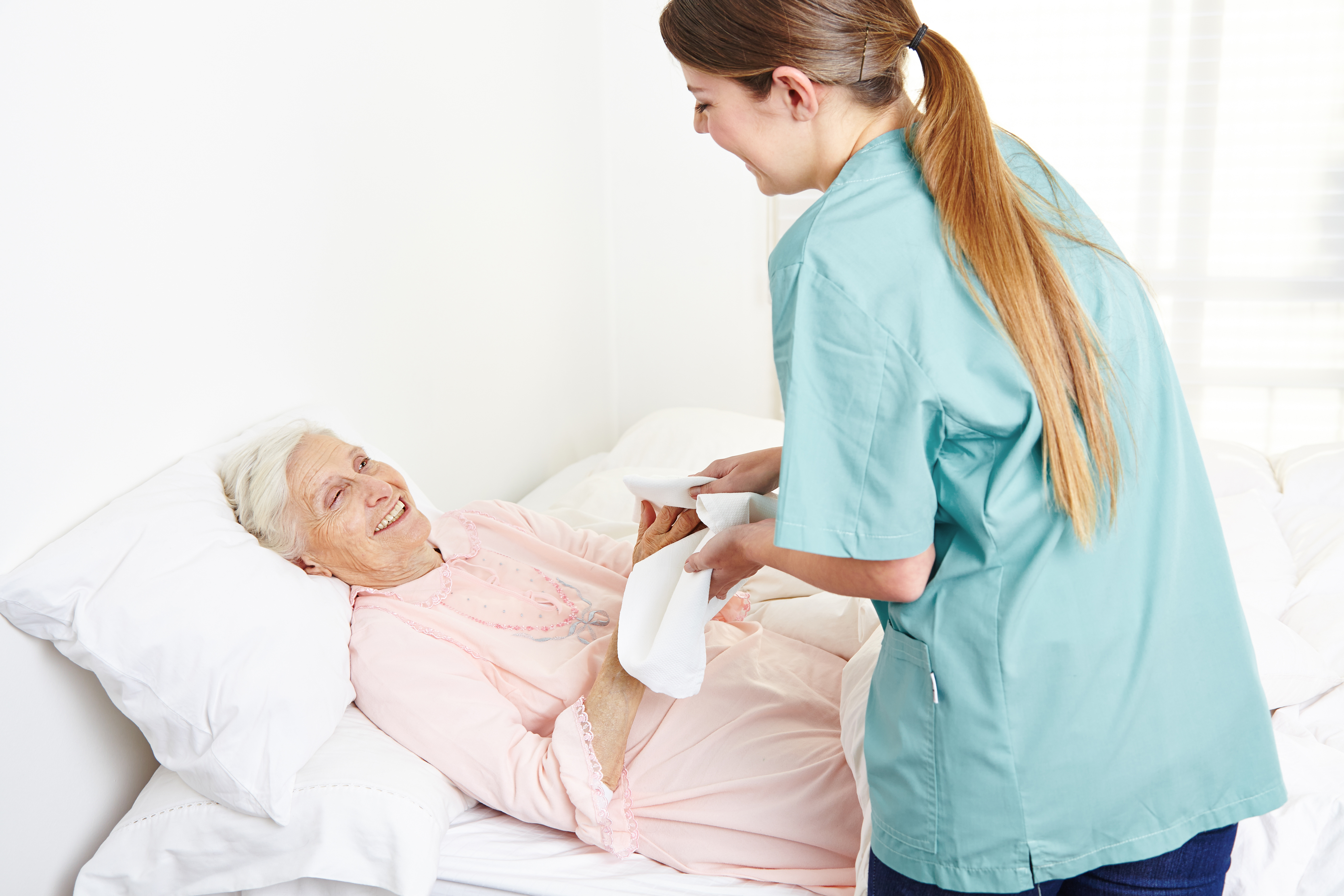 continence-bed-bath