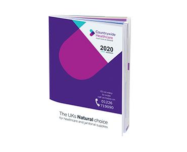 2020-catalogue-web-thumbnail