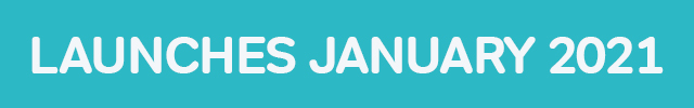 launches-jan-2021-web-banner-v2