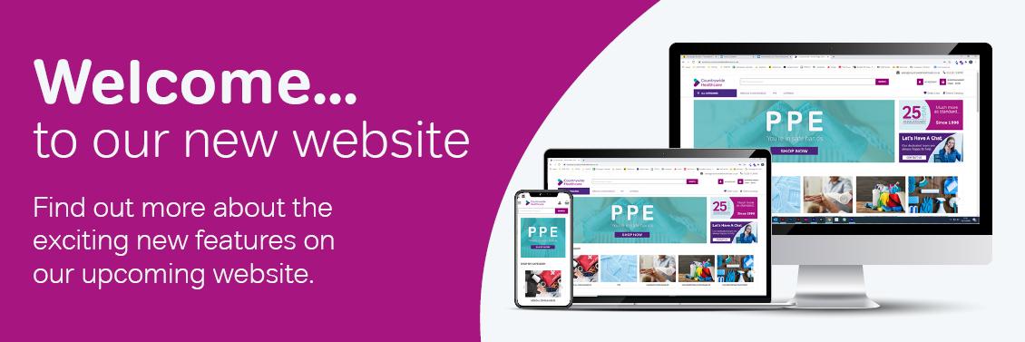 new-shop-features-web-header