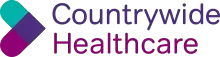 Countrywide Healthcare