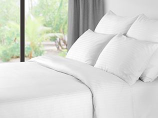 bedding-and-linen