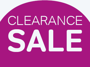 chs-clearance-sale-category-images
