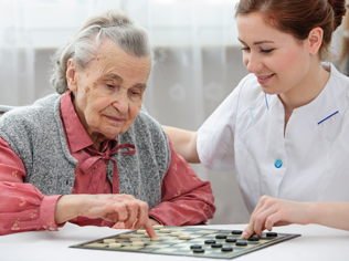 dementia-care-and-activities