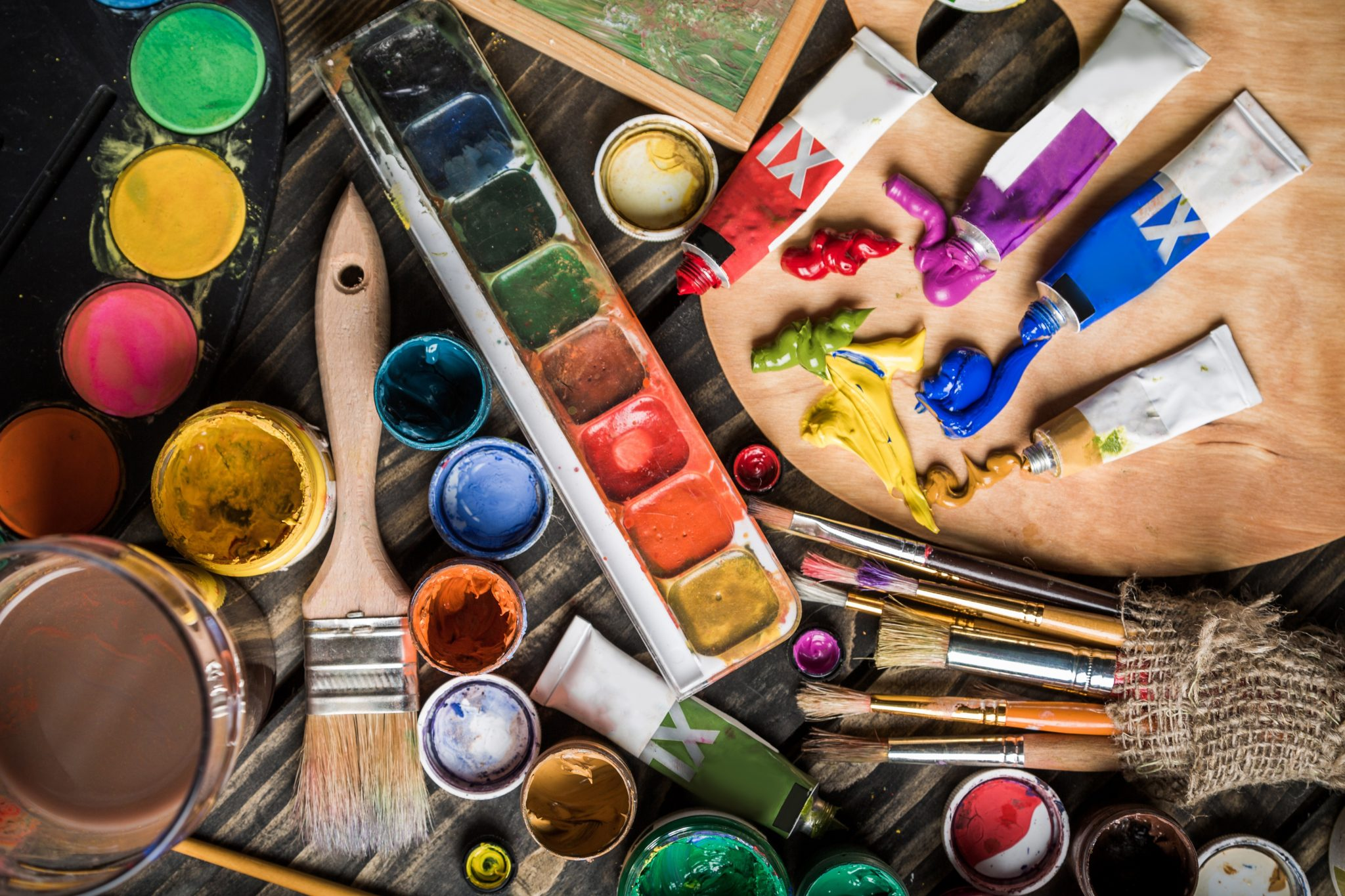 Image result for Arts And Crafts Skills