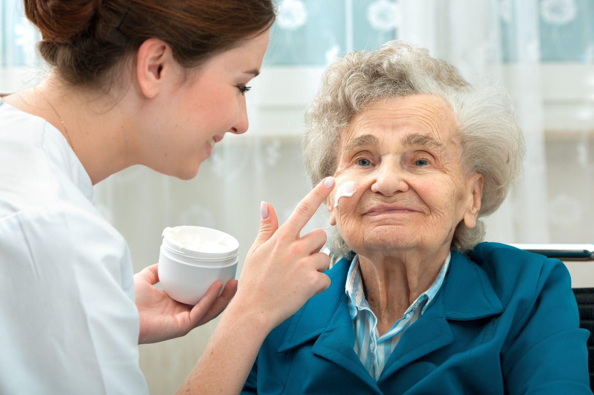 elderly-skin.jpg